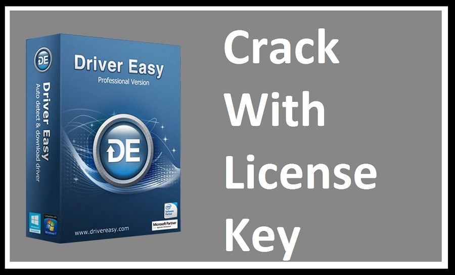 easy driver pro 5.6.9